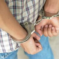 Arrested6