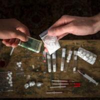 DrugCrime4